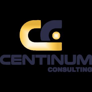 Centinum Group Portal