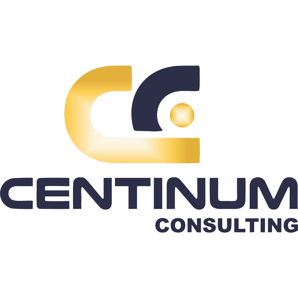 Centinum : Centinum portal brings together entrepreneurs, investors and service provision professionals. The system has Card payments via stripe, user management, subscription managemen, email management, among other modules.