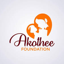 Akothee Foundation : After the launch of Akothee foundation, they needed a neat and elegant website to help them appeal to the world. We gave just that. 2)Digital Marketing for Foundation Launch (CSR Activity) - Running a 14 Day Digital Marketing on Facebook, Instagram & Twitter. - Running the event live on Facebook