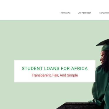 Uniport Loans