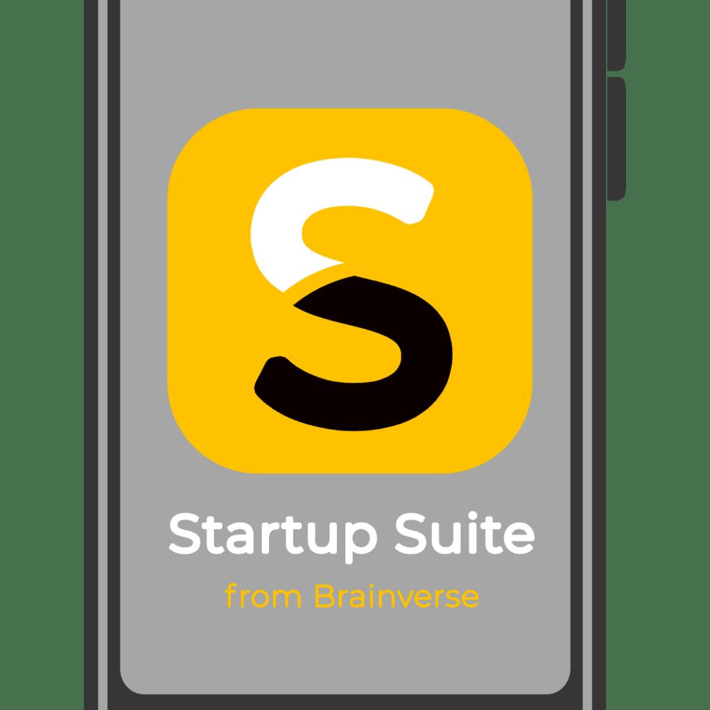 Startup Suite