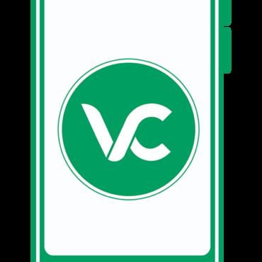 VibeCampo - Discover, Explore & Grow
