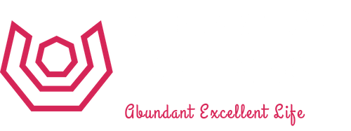 The Art of Building : - Health & Wellness Evangelism Website