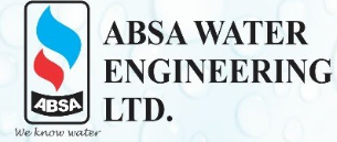 Absa Water Engineering : - A water treatment and equipment company