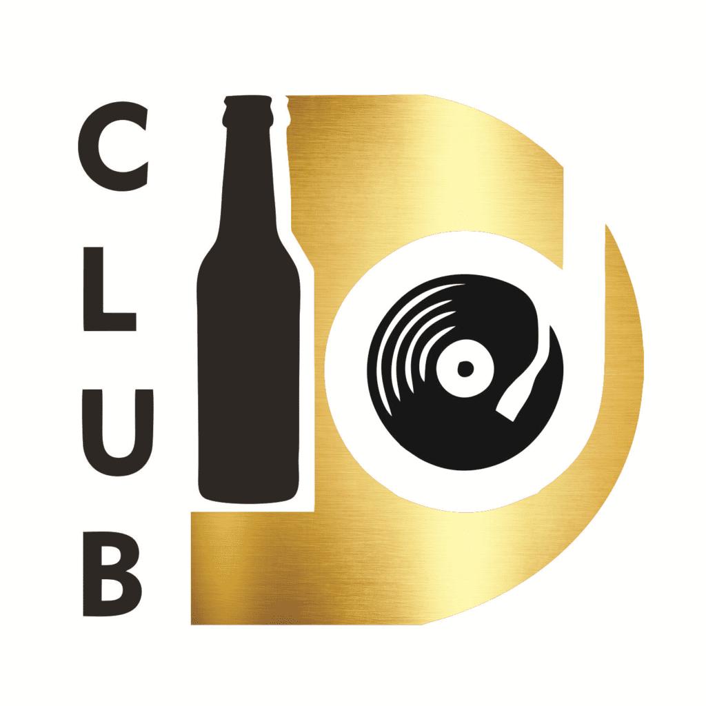 Club D - Migori, KE :
