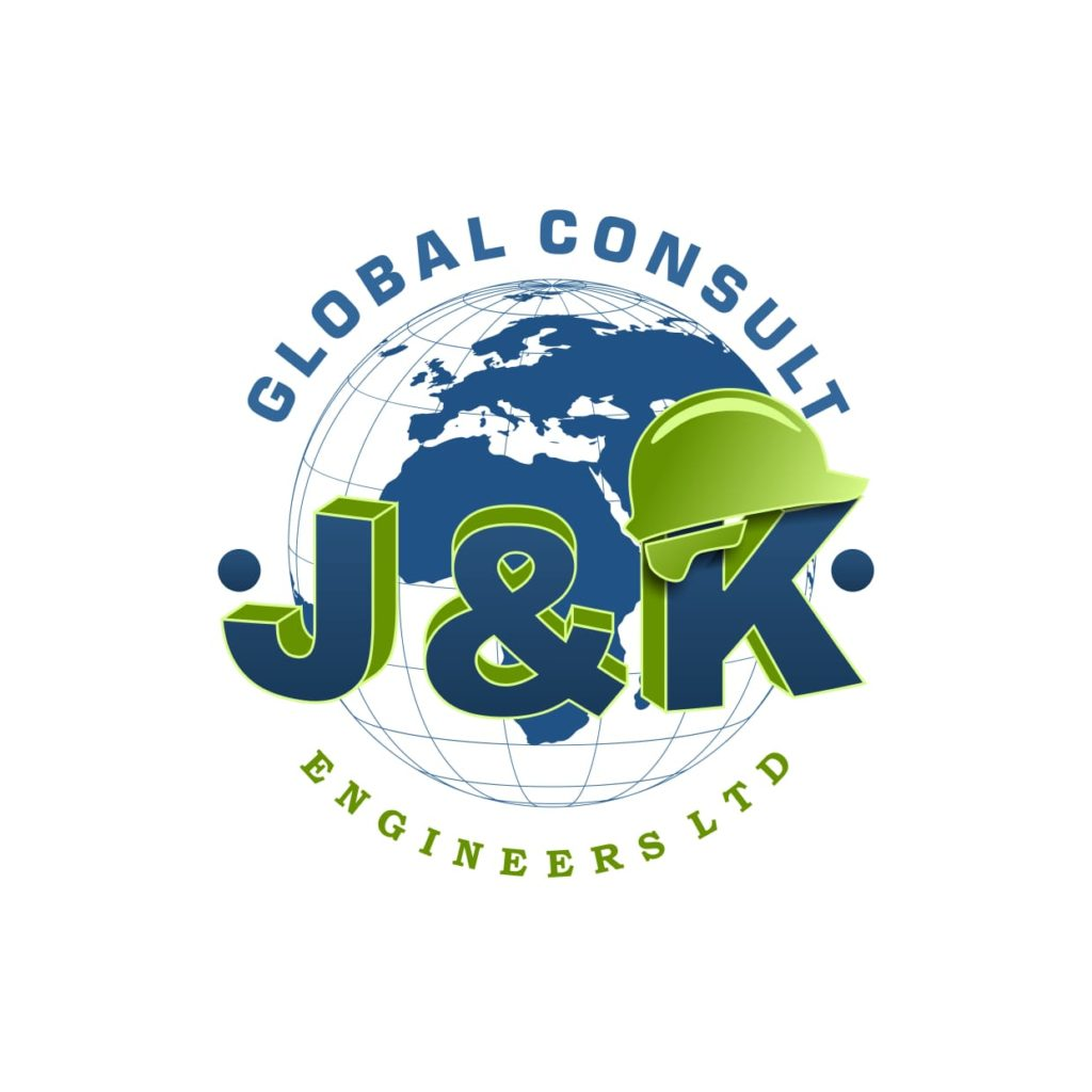 J&K Global Consult Engineers. : J&K Global Consult Engineers Limited (JKGCEL) is a leading engineering consultancy firm in engineering broadly specialized in the following services: Electrical engineering Services, Communication Systems Including ICT Mechanical Engineering Services and Contract Management.