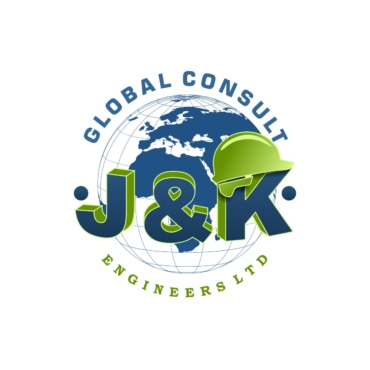J&K Global Eng Consultants - Web
