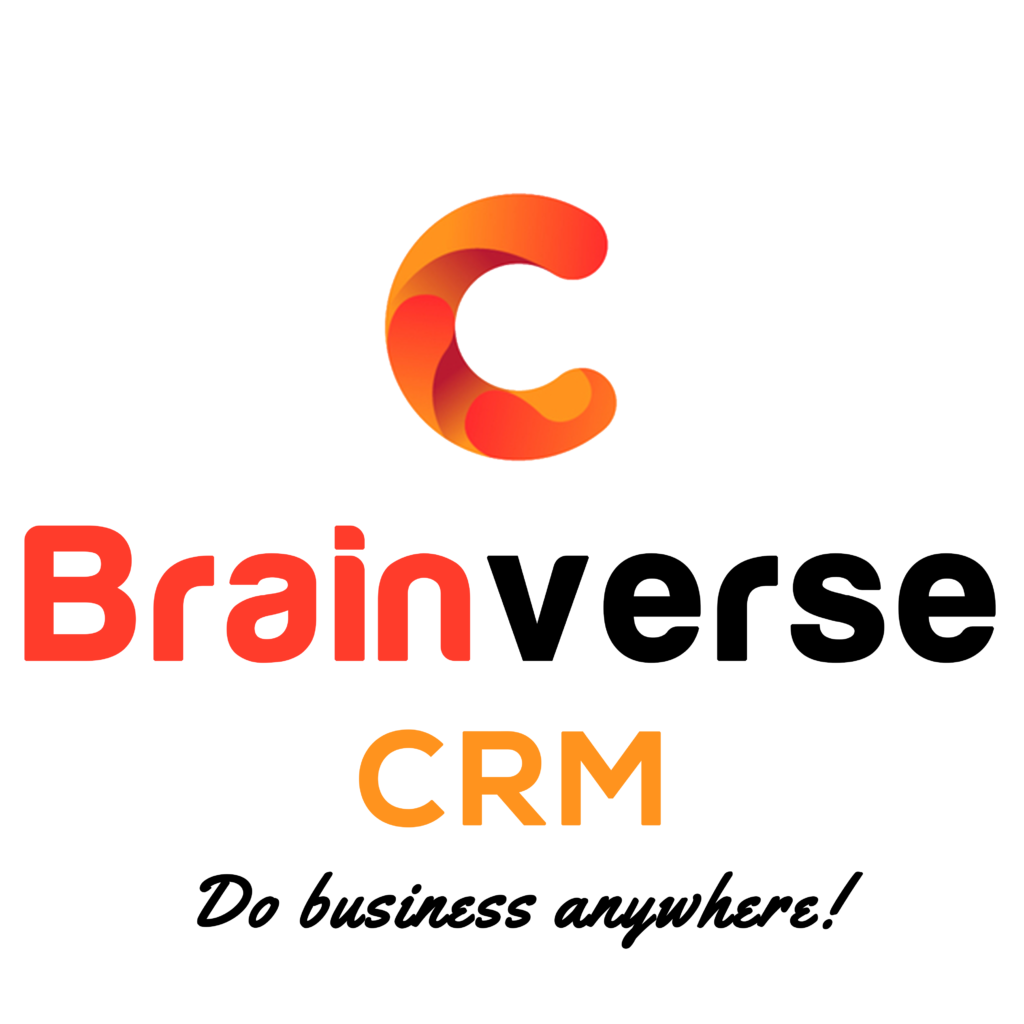 Brainverse CRM : A Customer Relationship Management (CRM) system for small business, for managing leads, customers, proposals, invoices, payments, expenses and accounts