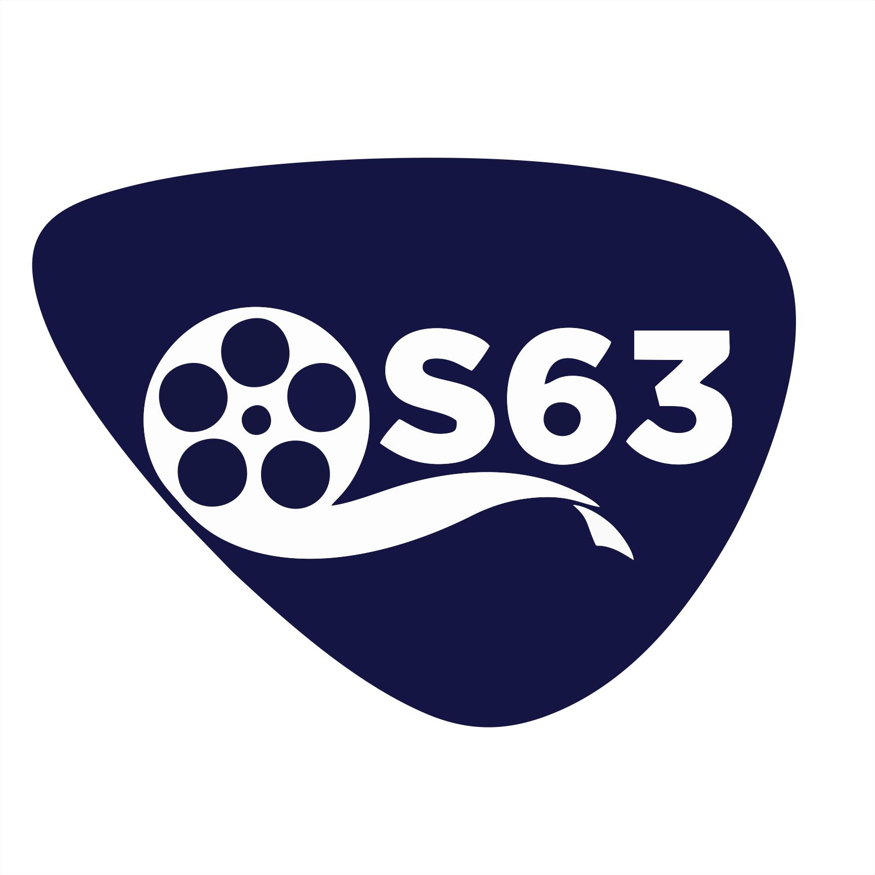 Studio 63 Productions