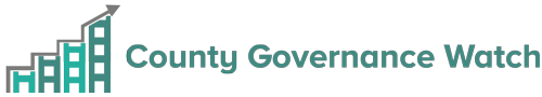 The County Governance Watch (CGW) : A registered Non- Governmental Organization, whose purpose is to provide solutions for socio-economic and political development