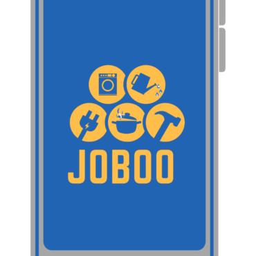 Joboo Expert
