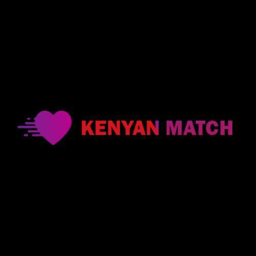 Kenyan Match – Online Dating (Kenya & The Diaspora) : - Online Dating Platform for Kenyans at home and in the diaspora.