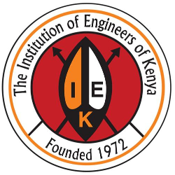 THE INSTITUTION OF ENGINEERS OF KENYA (IEK) : 1) IEK Delegates Authentication System. - The IEK International Conference - 2019. 2) UNESCO IEK International Conference – 2018- - Conference Digital Marketing (Pre-Conference, In-Conference, Feedback)