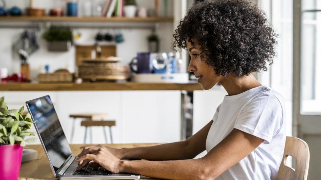 Build Trust In Your Online Business