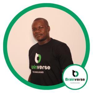 Ibrahim Okoreh
