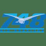 748-Air-Services-1 (1)