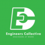 CE-Logo-omii4j79e3y5rkuuixza7ouancdtn9hubq9tvze51c (1)