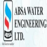 Absa-Water-Engineering-Website-opk7wokqh8a53otr8s6e6hveqzdn8fgzliwqxbobnk_500x500