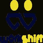 Final-Logo-Main-onp5y3nc1v7695oaa5wbfk5yl152s58x9olgpwzz0g_1_1_500x500