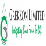 Grekkon-Limited-small-Logo-opk69zjjpnxk4a31zet2hb37csoikuge70d83apc74_500x500