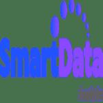 Logo-200px-opk45821kqujypl6889wuog0vz1dyppjn2dp5siscg_500x500