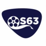 Original-S63-Logo-HD-opjyayjqrx0gux0b0ubal8l141ej45z4ecsjgia680_500x500