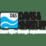 davis-and-shirtliff-logo-800x600-1-opk11f54o5sr0fzl2whf9w49823oeruwxowk6yakg0_500x500