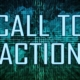 How Professionally Executed Designs guarantee you a Call To Action (CTA)