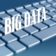 The Rising Significance Of BigData In The New Economy
