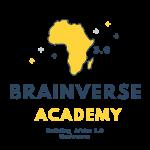 Brainverse Academy