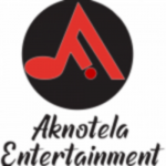 Aknotela-Logo-Final-white-layout-150x150_500x500-150x150_500x500
