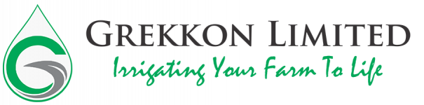 Grekkon-Limited-small-Logo