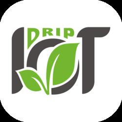 IOT_Logo_Center_250x250