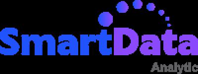 https://www.smartdataanalytic.com/