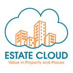 Estate Cloud Limited Website & Property Listing
