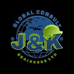 j&k global conulting & engineering (1)