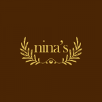 nina's final logo (1)